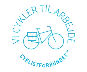 Cyklismen set i samfundsøkonomisk perspektiv Cyklistforbundet