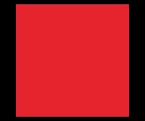 Cyklismen set i samfundsøkonomisk perspektiv, kom med ud og kør! Cyklistforbundet • Kl. 11-12