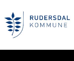 Rudersdal vil være landets bedste bo-kommune for borgere med handicap • kl. 14-15
